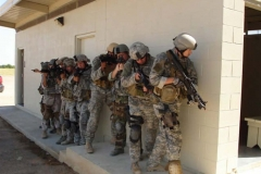 ISI TrainingPhotos1