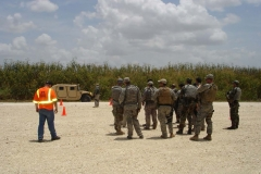 ISI TrainingPhotos6
