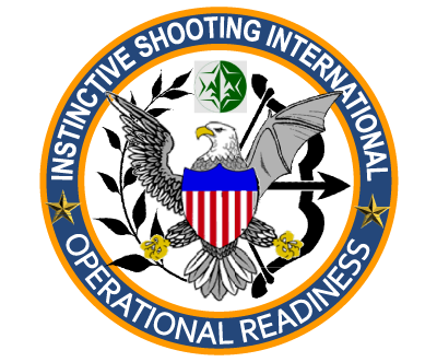 ISI Training Center